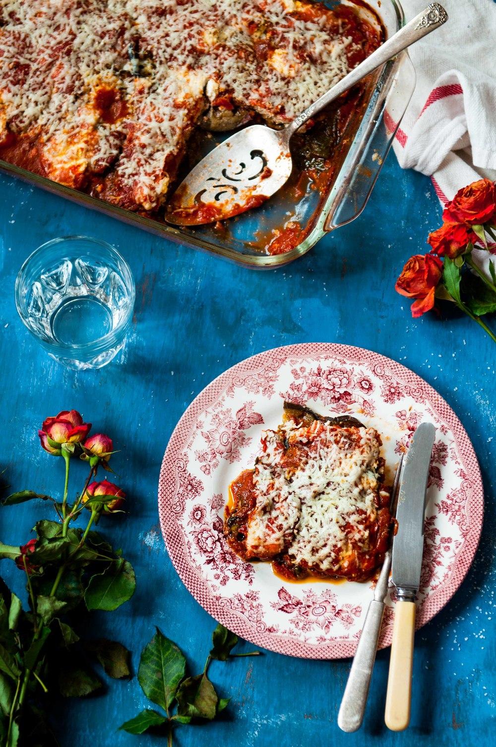 eggplant-ricottina-vegetarian-valentine.jpg