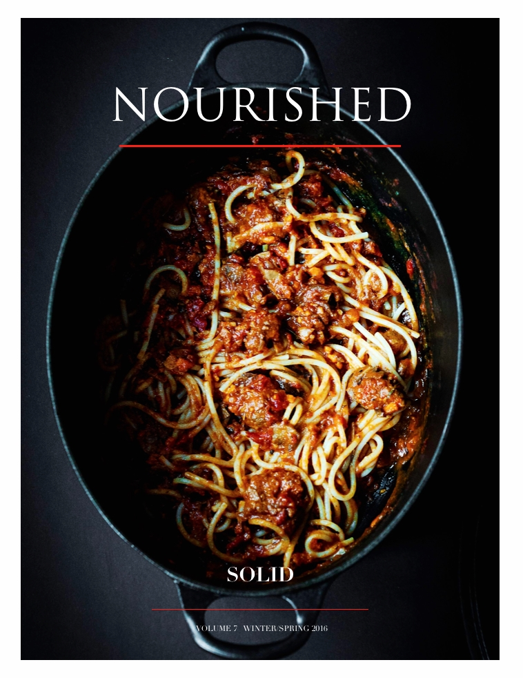 nourished-winter-2016-issue-cover.jpg