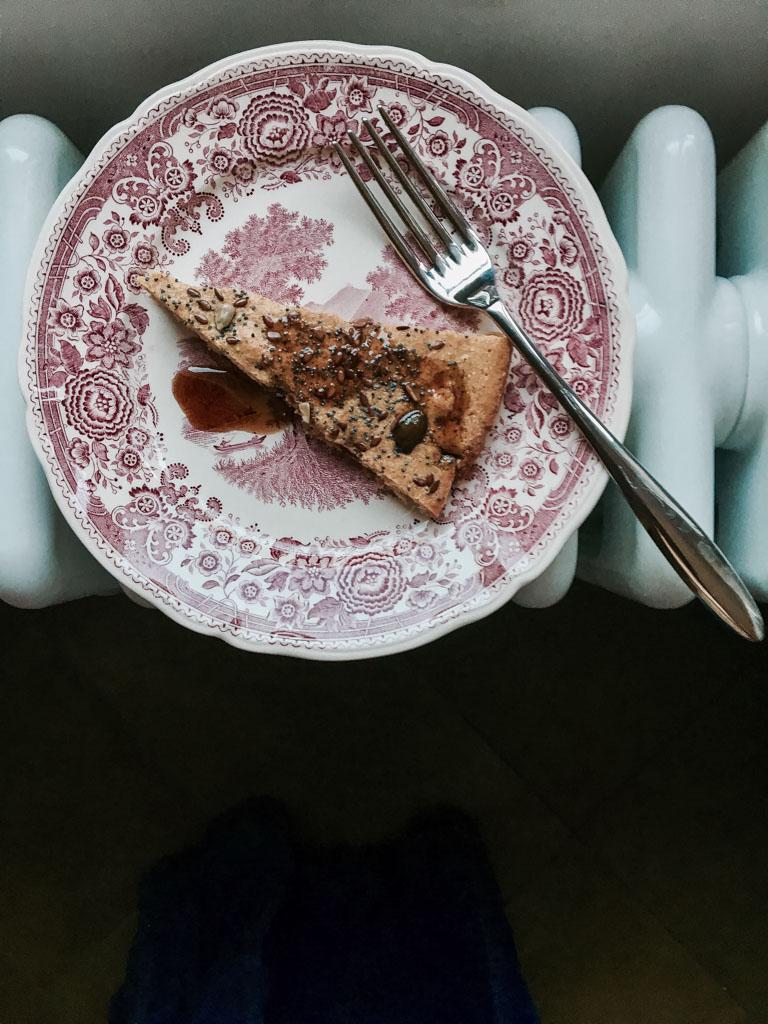 farro-torte-slice.jpg