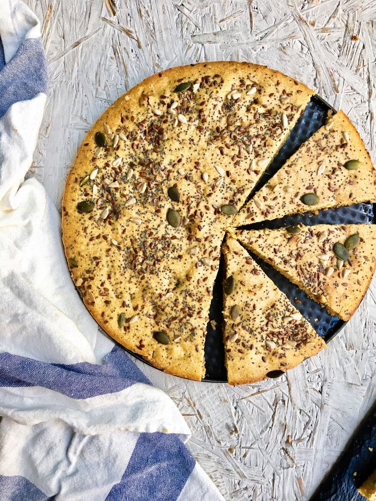 farro-torte-sliced.jpg