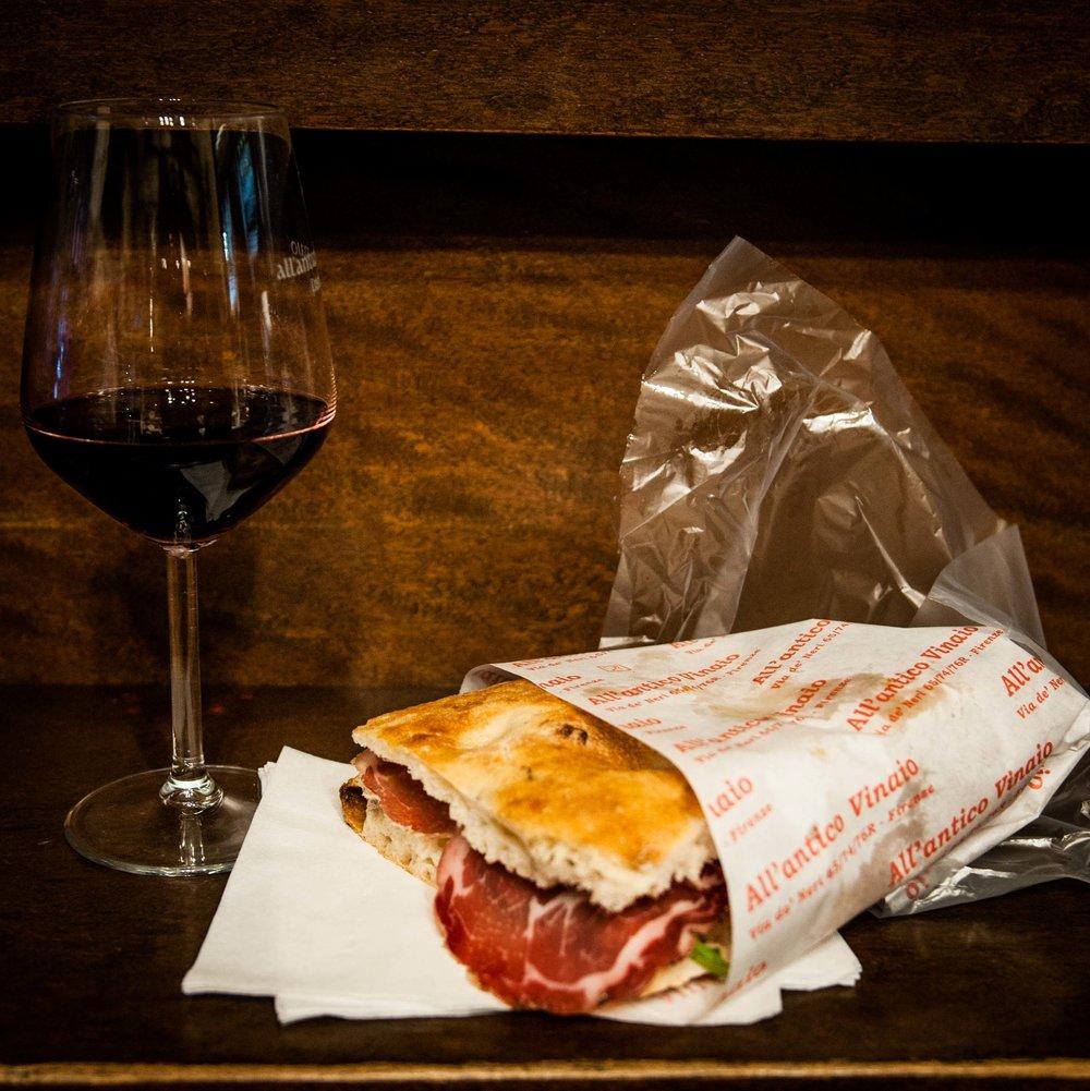 Florence-best-sandwich-2.jpg