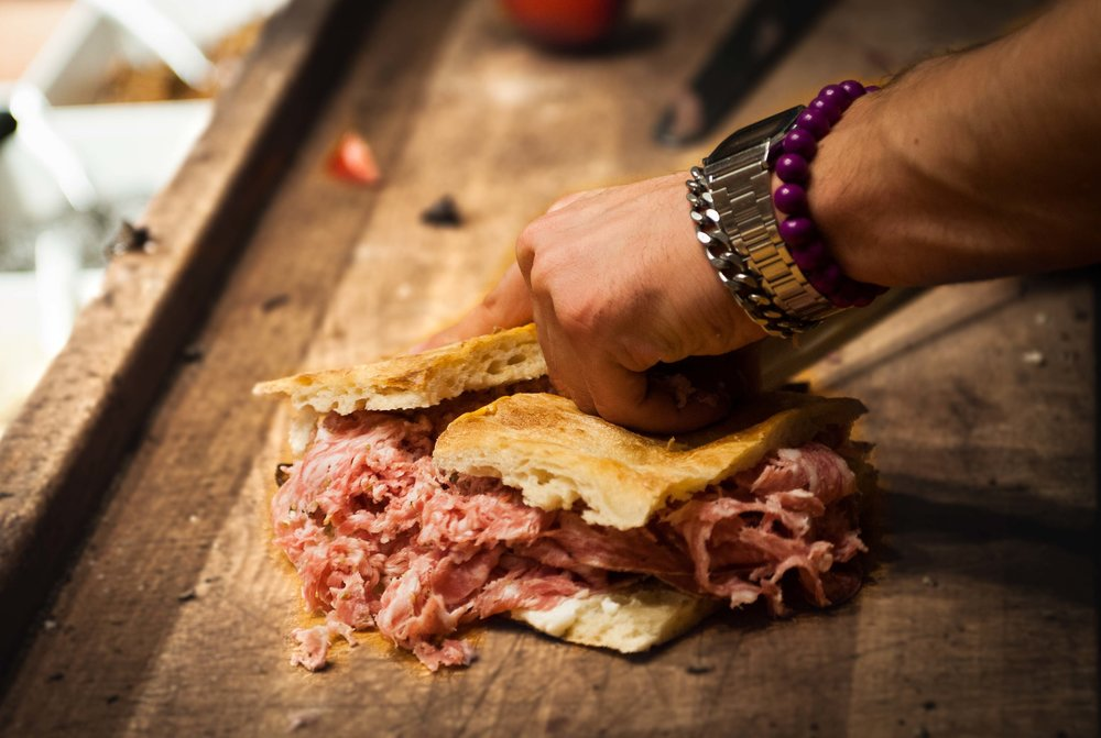 Florence-All'antica-making-sandwich.jpg