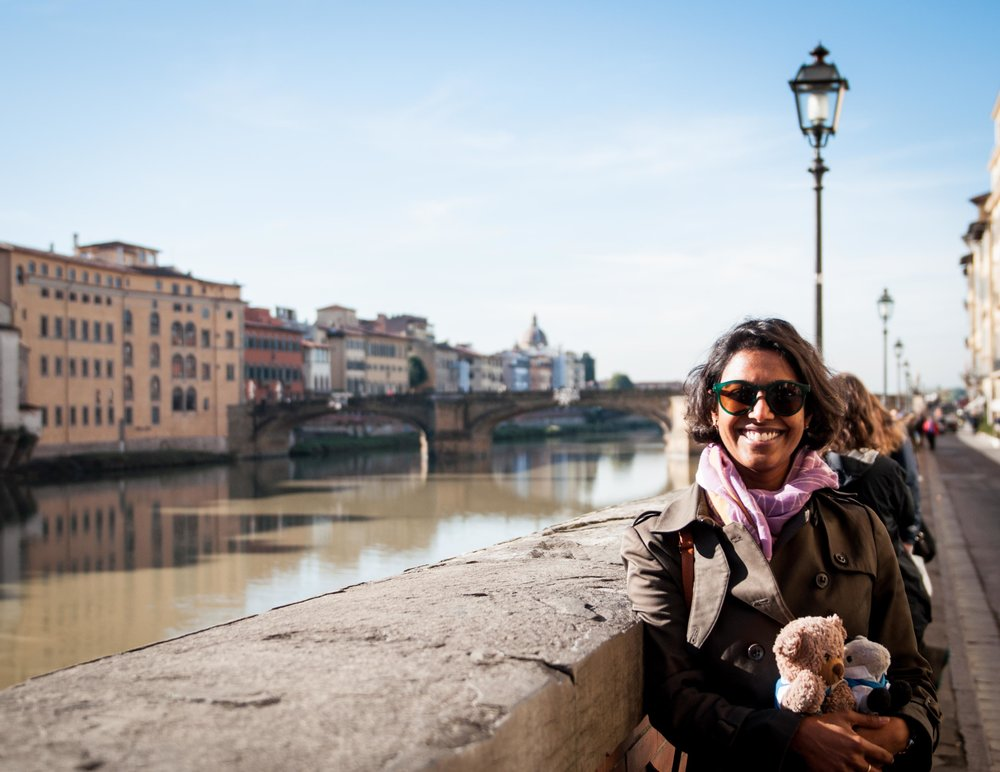 Florence-river-view.jpg