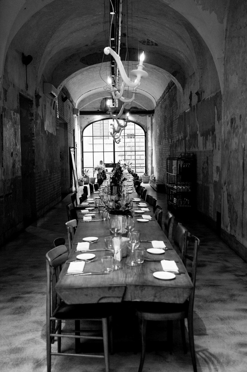 Florence-cafe-interiors.jpg