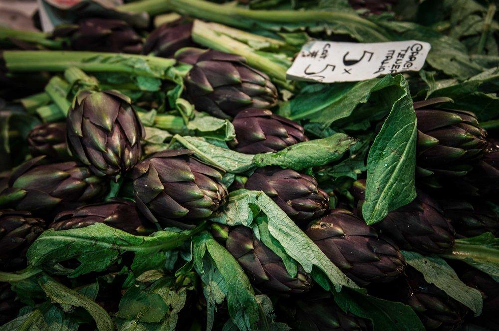 Florence-market-artichokes.jpg