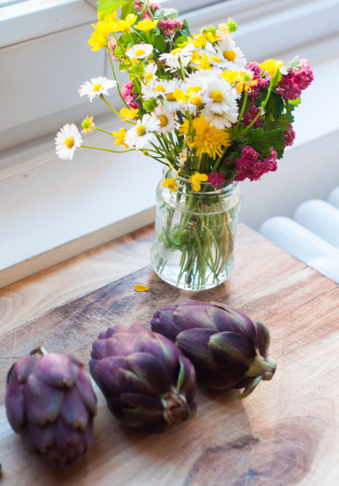 purple-artichokes.jpg