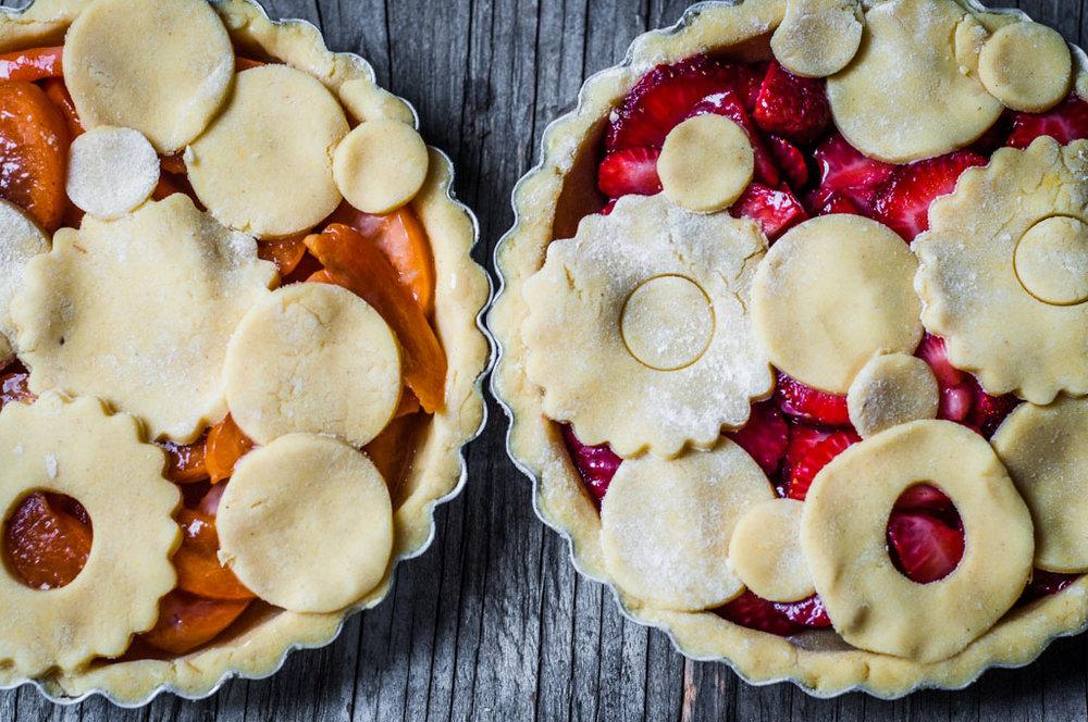 Fruit-Tarts-Pre-Bake.jpg
