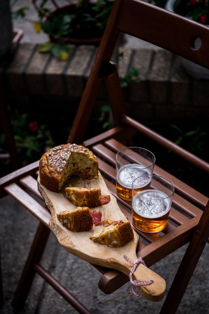 beer+chorizo-cake.jpg