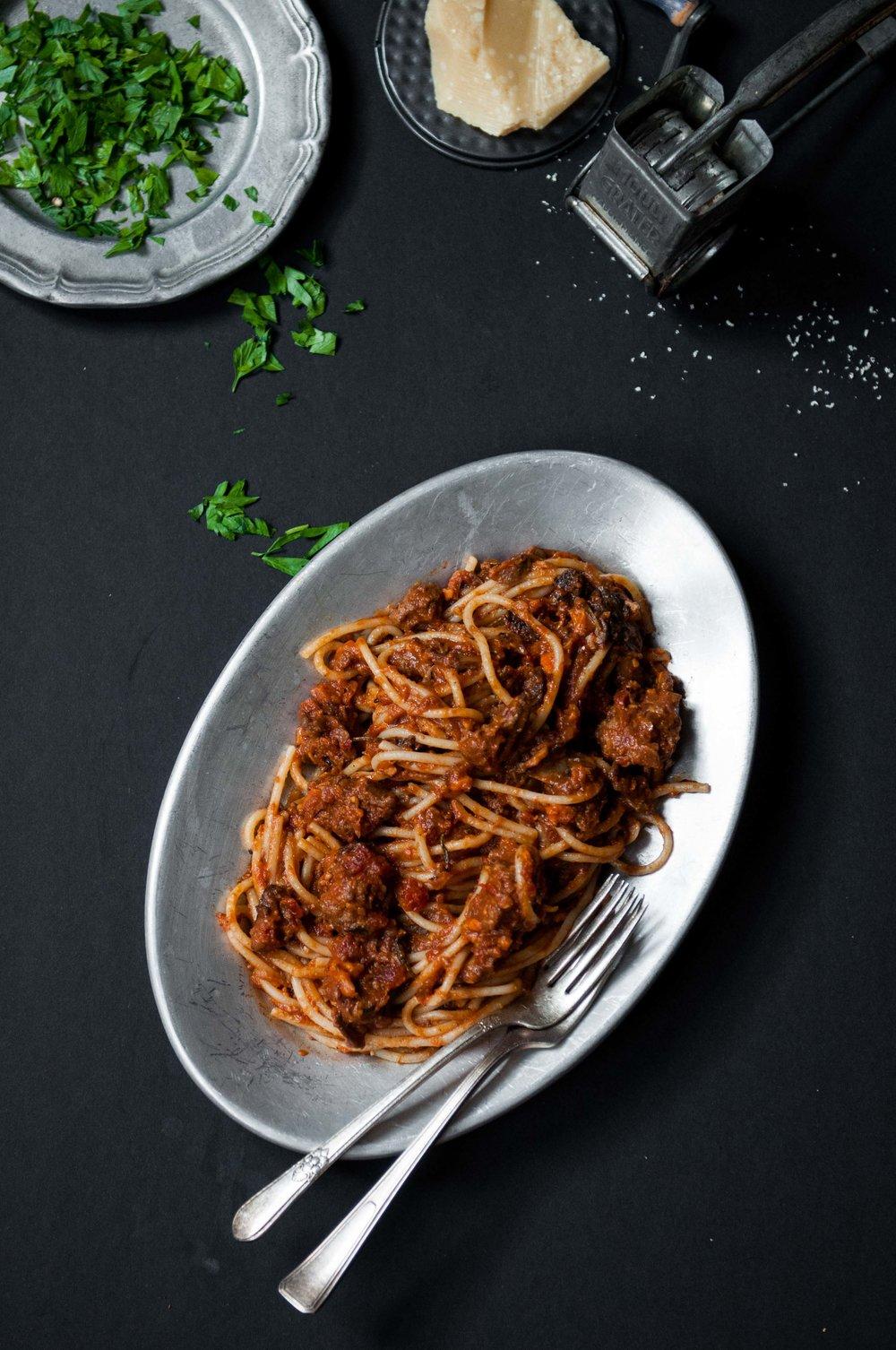 meat-pasta.jpg