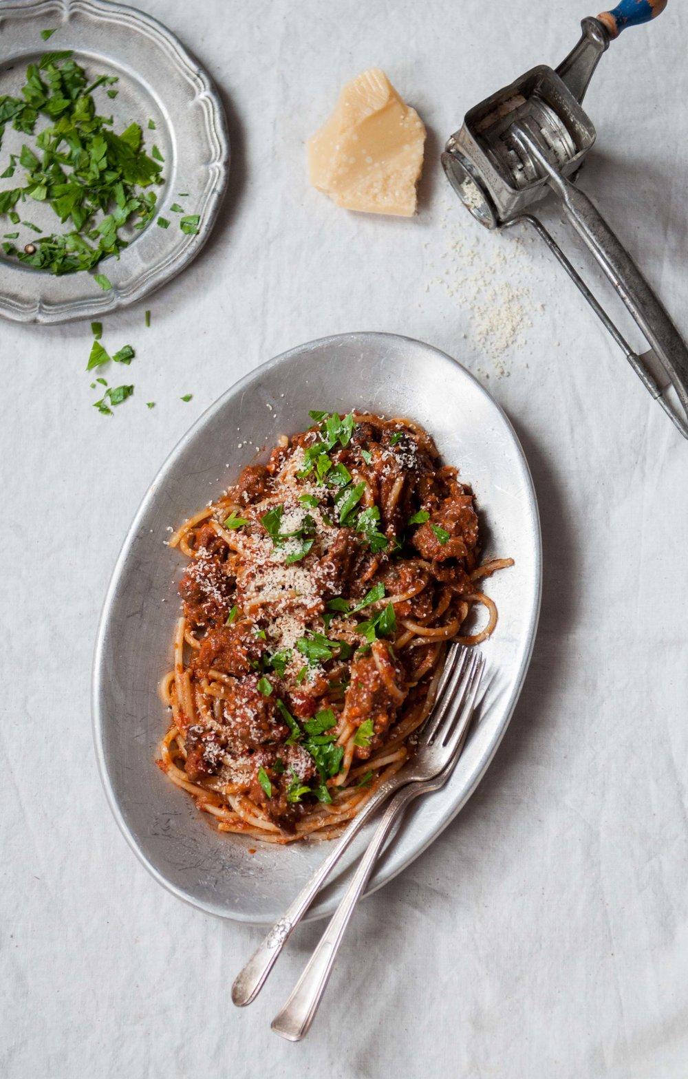 Lamb-ragu-spaghetti.jpg