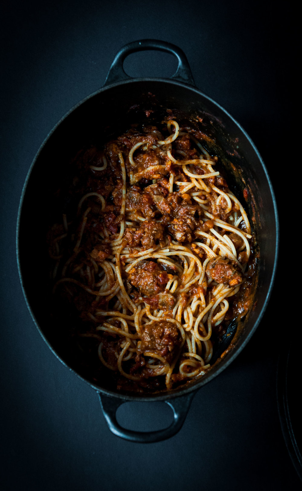 Lamb-Meat-Ragu-with-Spaghetti.jpg