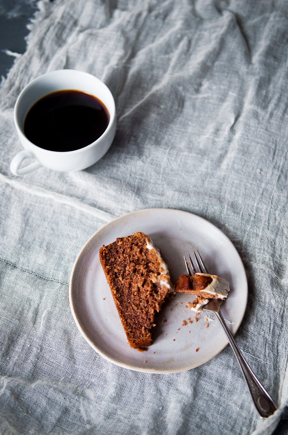 slice-banana-loaf-with-coffee.jpg