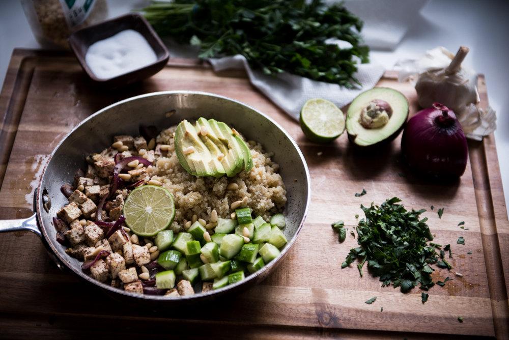 Green-Quinoa-Salad-to-toss.jpg
