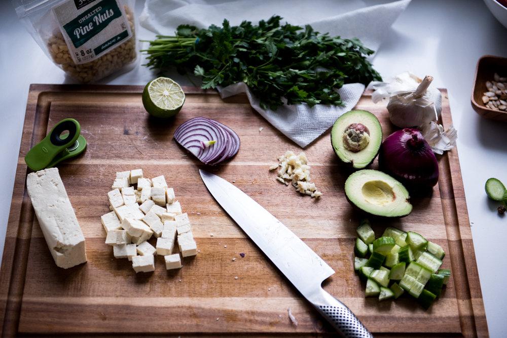 Salad-ingredients.jpg