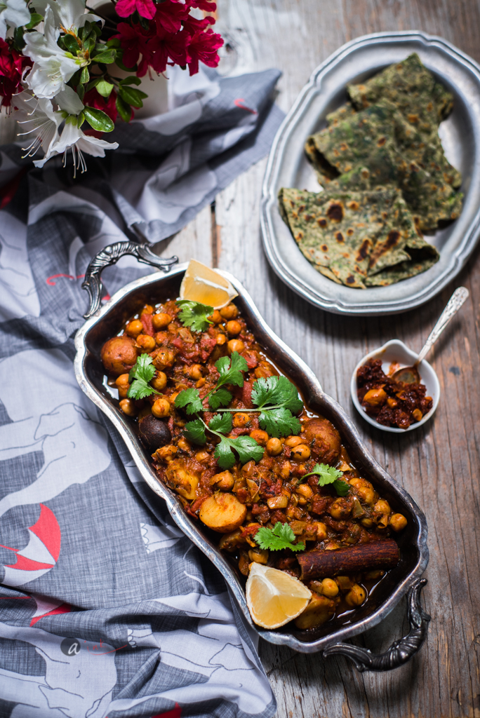 simple-chana-masala.jpg