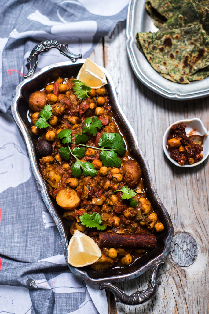 chana-masala-easy.jpg
