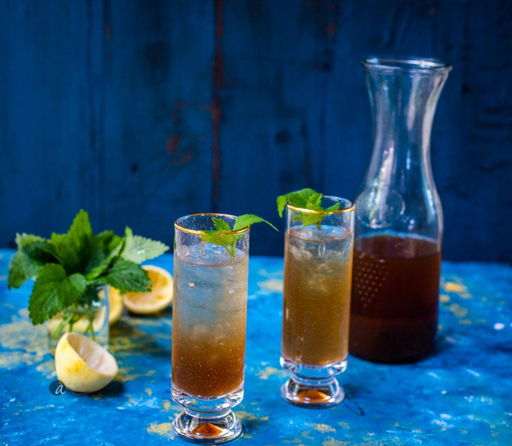 tamarind-lemon-cooler.jpg