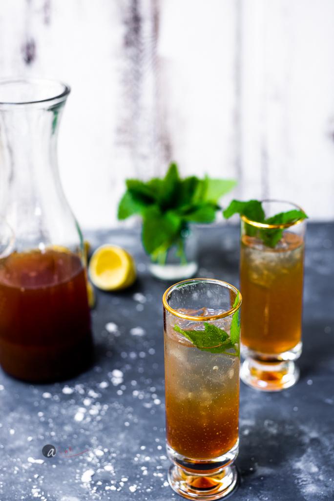 lemon-balm-tamarind-summer-drink.jpg