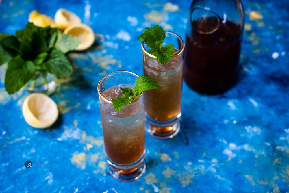 summer-drinks-refreshing.jpg