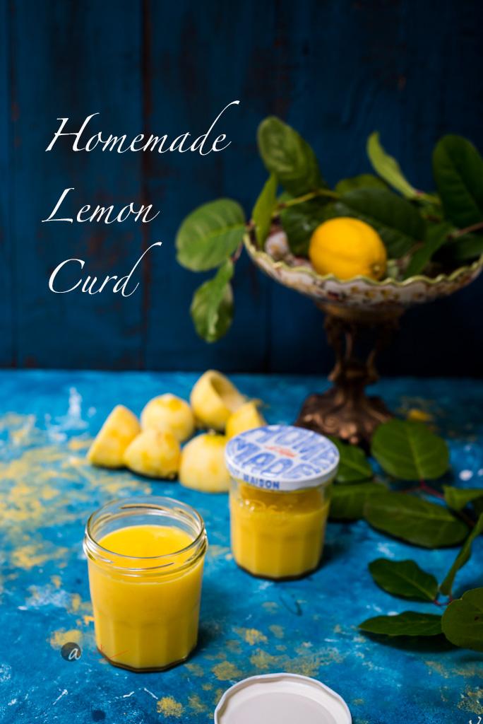 Homemade Lemon Curd.jpg