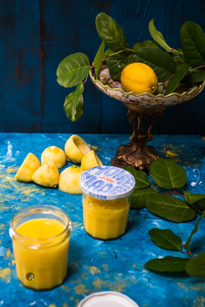 homemade-lemon-curd.jpg