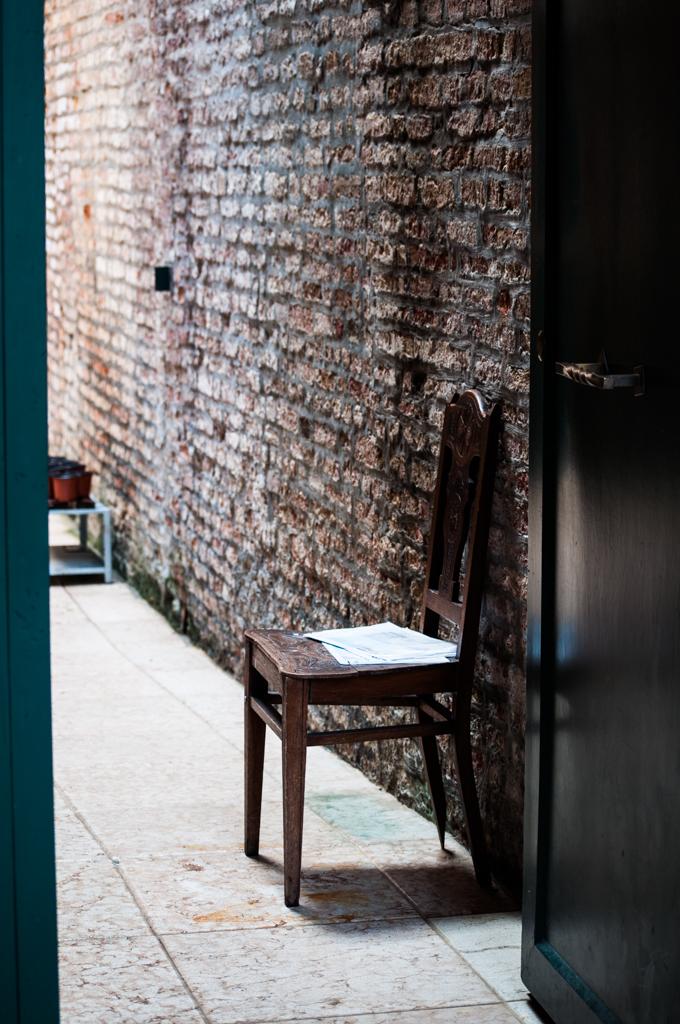 Inisde-a-door-Venice.jpg