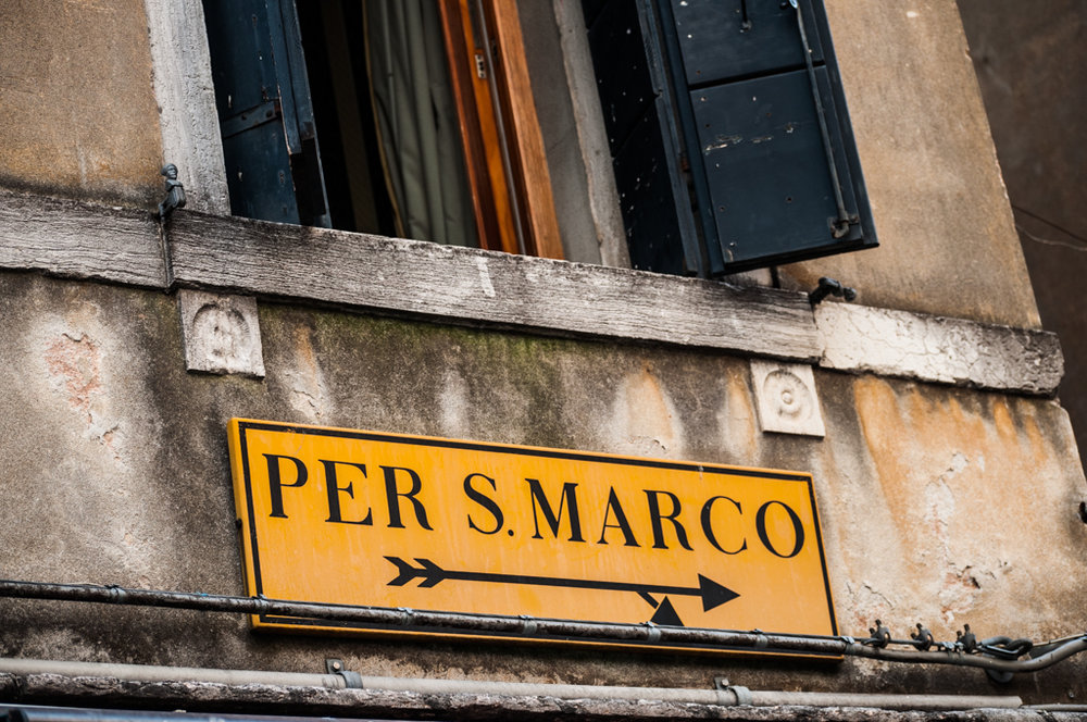 to-the-san-marco-piazza.jpg