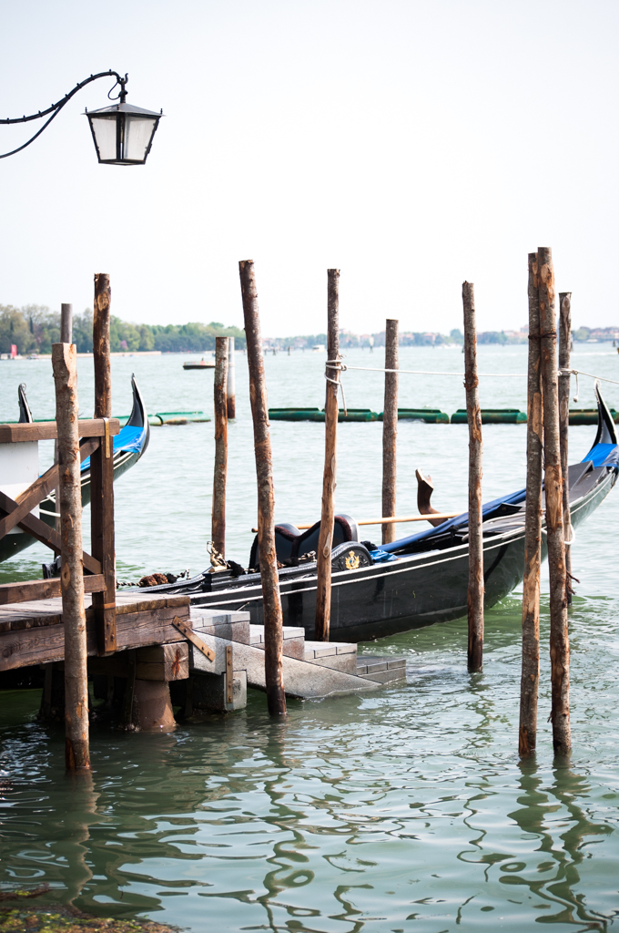 Gondola-docked-off-SanMarco.jpg