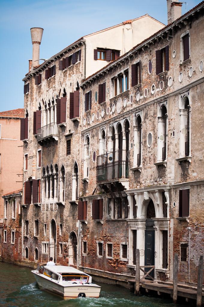 Venice-Architechture.jpg