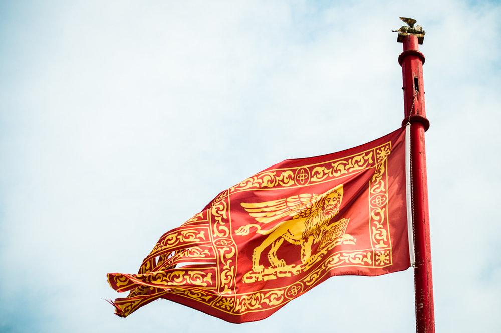 Venice-Flag.jpg