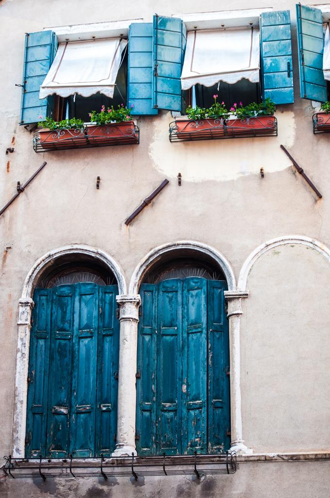 Venice-Architecture1.jpg