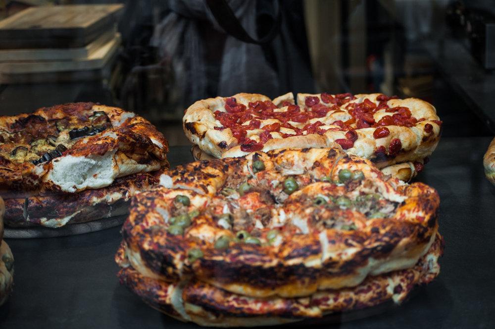 venice-pizza.jpg