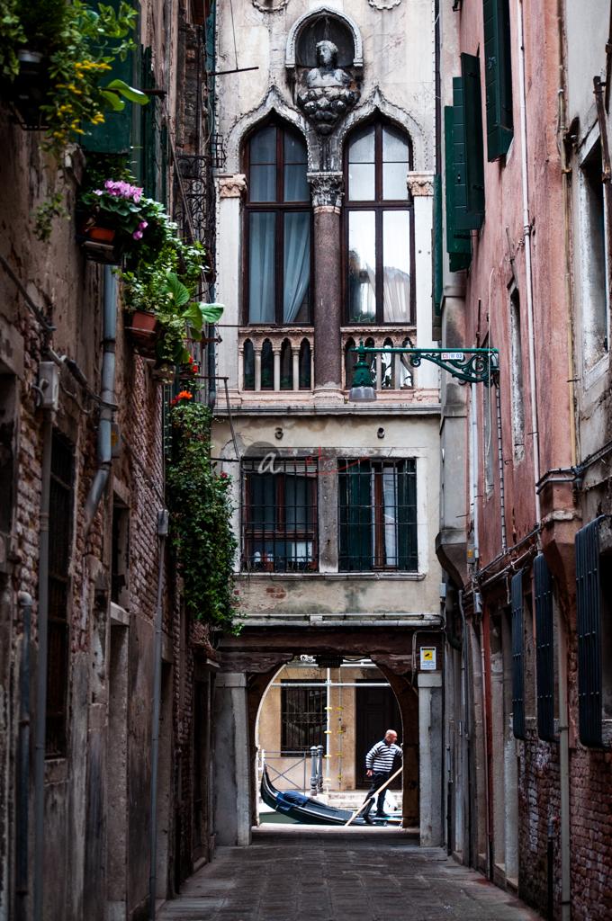 Venice-Building-View.jpg