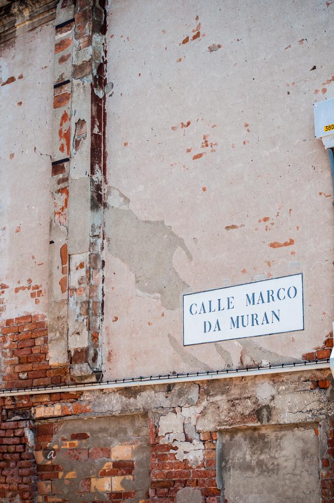 A-street-in-Murano.jpg