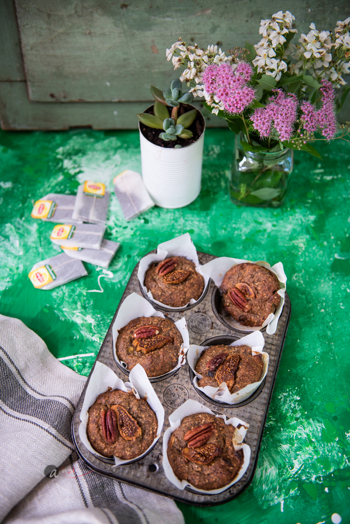 buckwheat-chia-and-fruit-breakfast-muffins.jpg