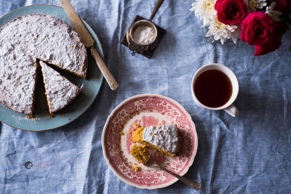 orange-almond-polenta-cake.jpg