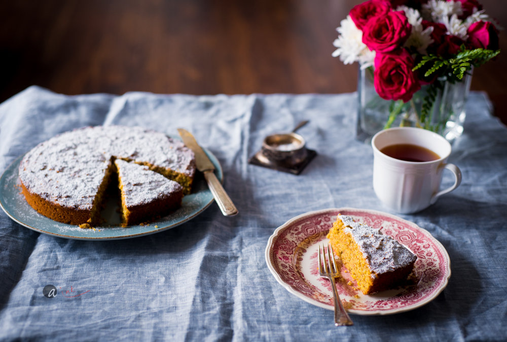 orange-cake-with-almond-polenta.jpg