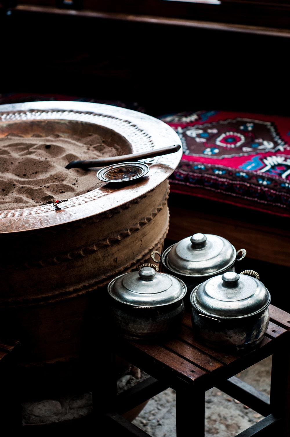 traditional-sand-brew-turkish-coffee.jpg