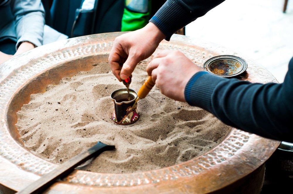 Sand-coffee-turkish-boil.jpg