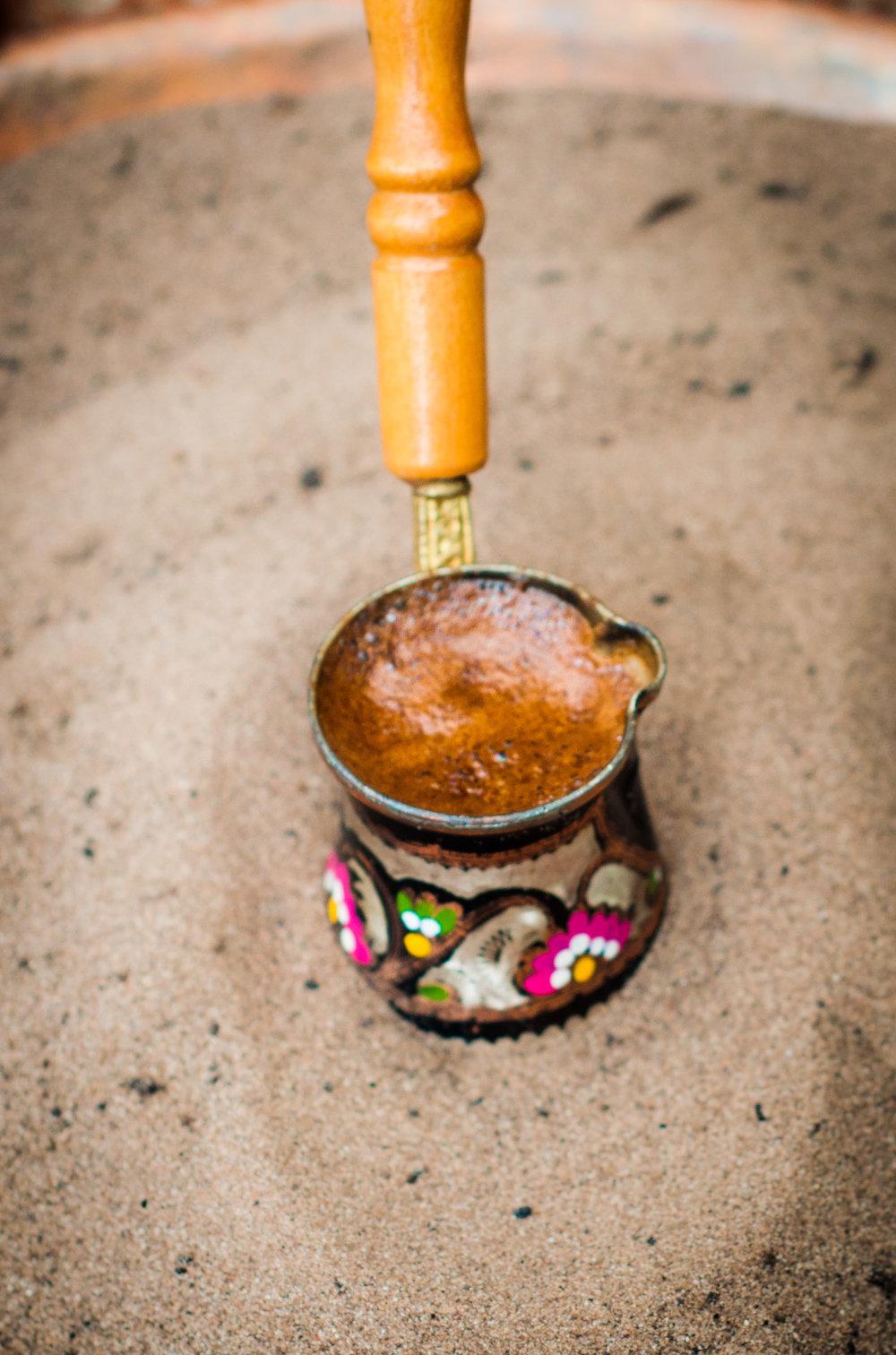 turkish-coffee-boiled.jpg