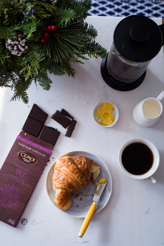 breakfast-chocolate-pairing.jpg