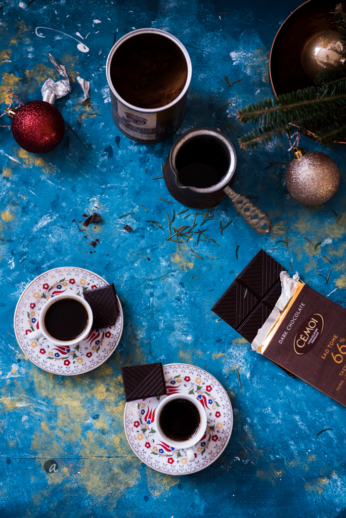 turkish-coffee-chocolate-pair.jpg