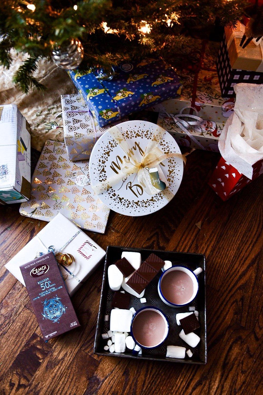 cemoi-hot-chocolate-pairing.jpg