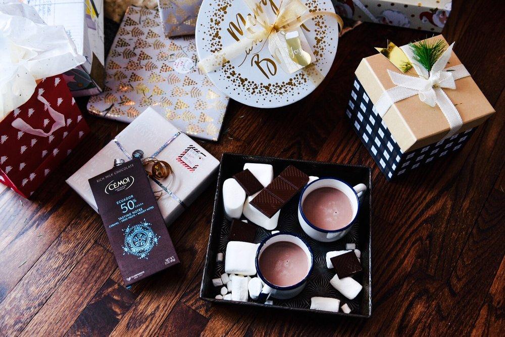 hot-chocolate-milk-chocolate-pairing.jpg