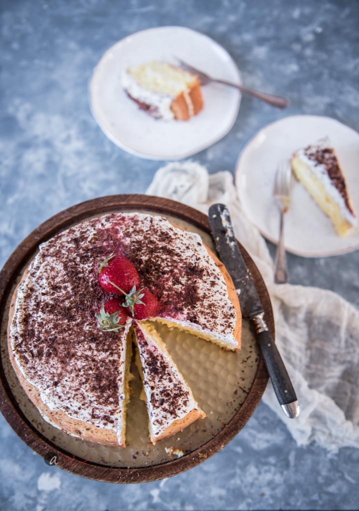 lemon-victoria-sponge-layer-cake-lemon-curd-filling-served.jpg
