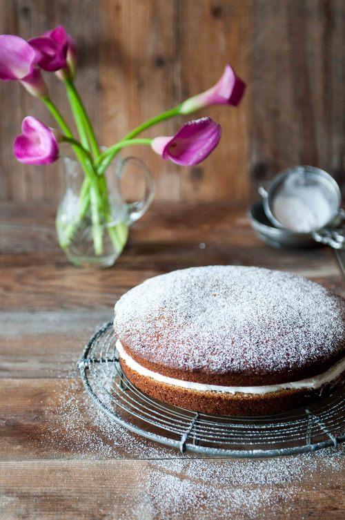 Buttermilk-lemon-cake.jpg
