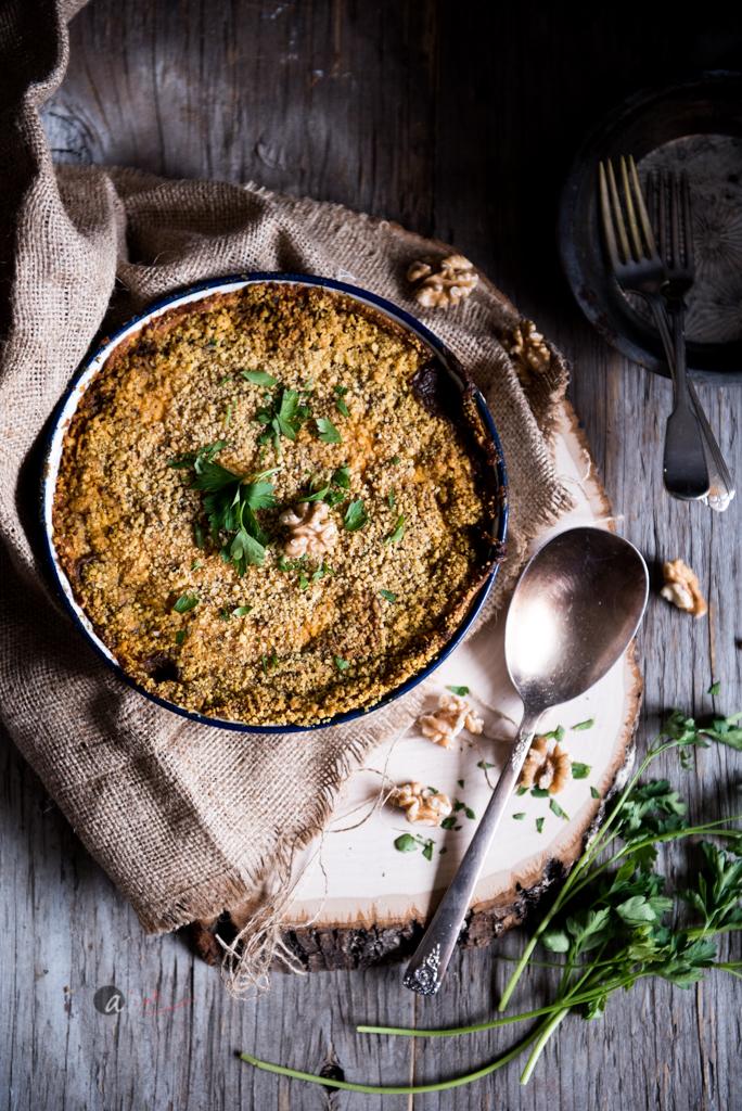 Curried_Vegetarian_Shepherd's_Pie_W.jpg