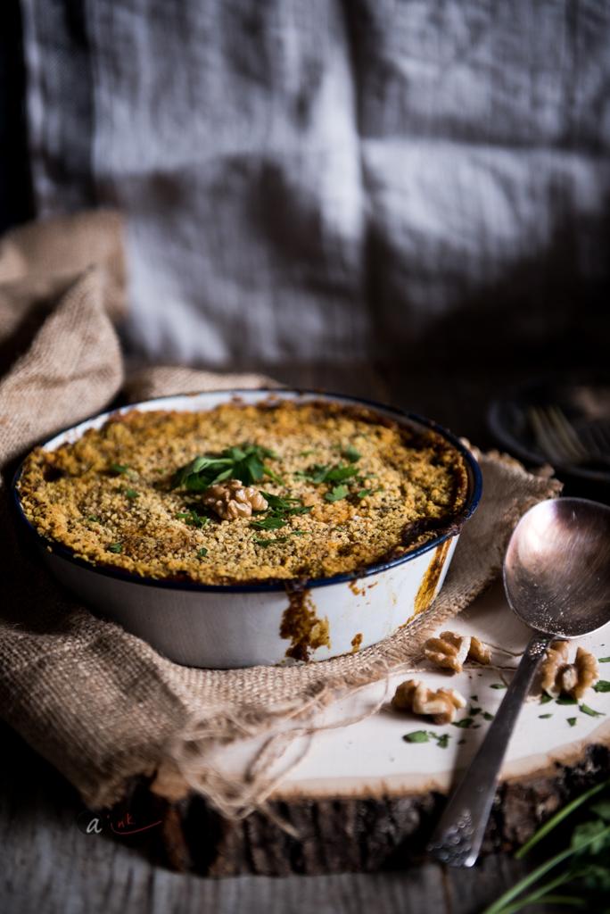Curried_Vegetarian_Pie.jpg