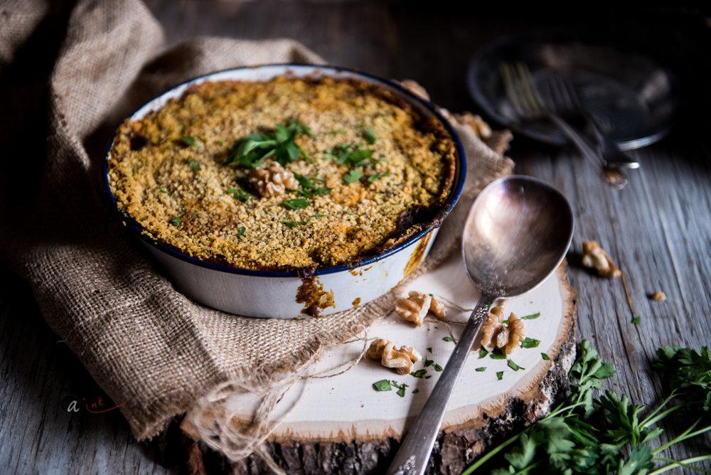 Curried_Vegetarian_Pie_L.jpg