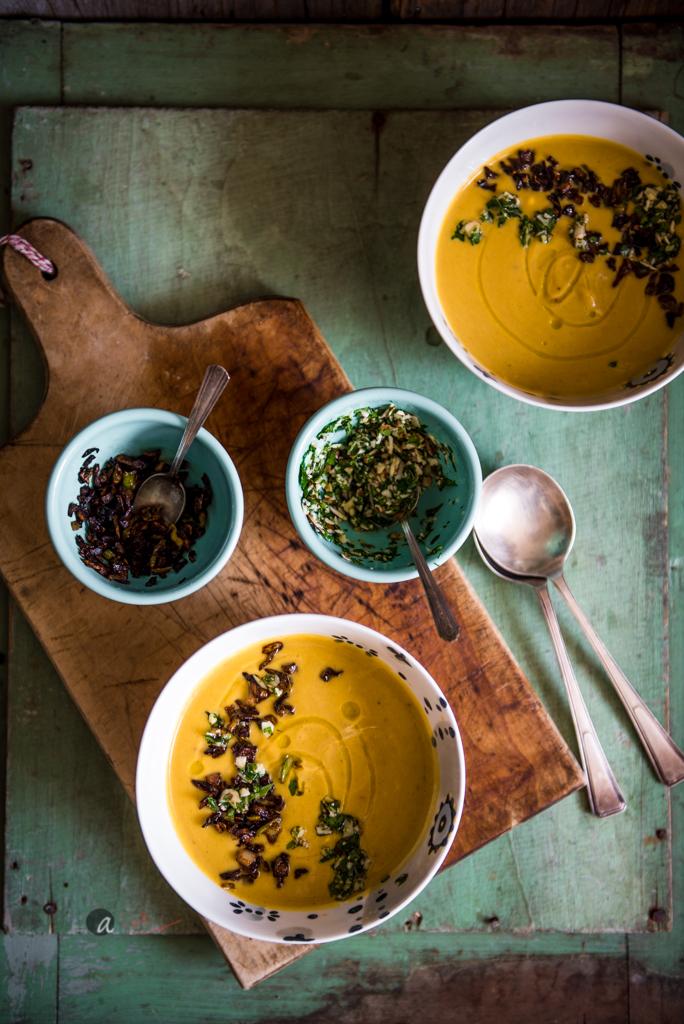 Broccoli-Sweet Potato -soup-Cheddar-SourCream.jpg